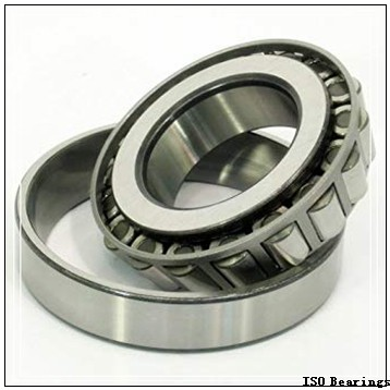 ISO HK0712 cylindrical roller bearings