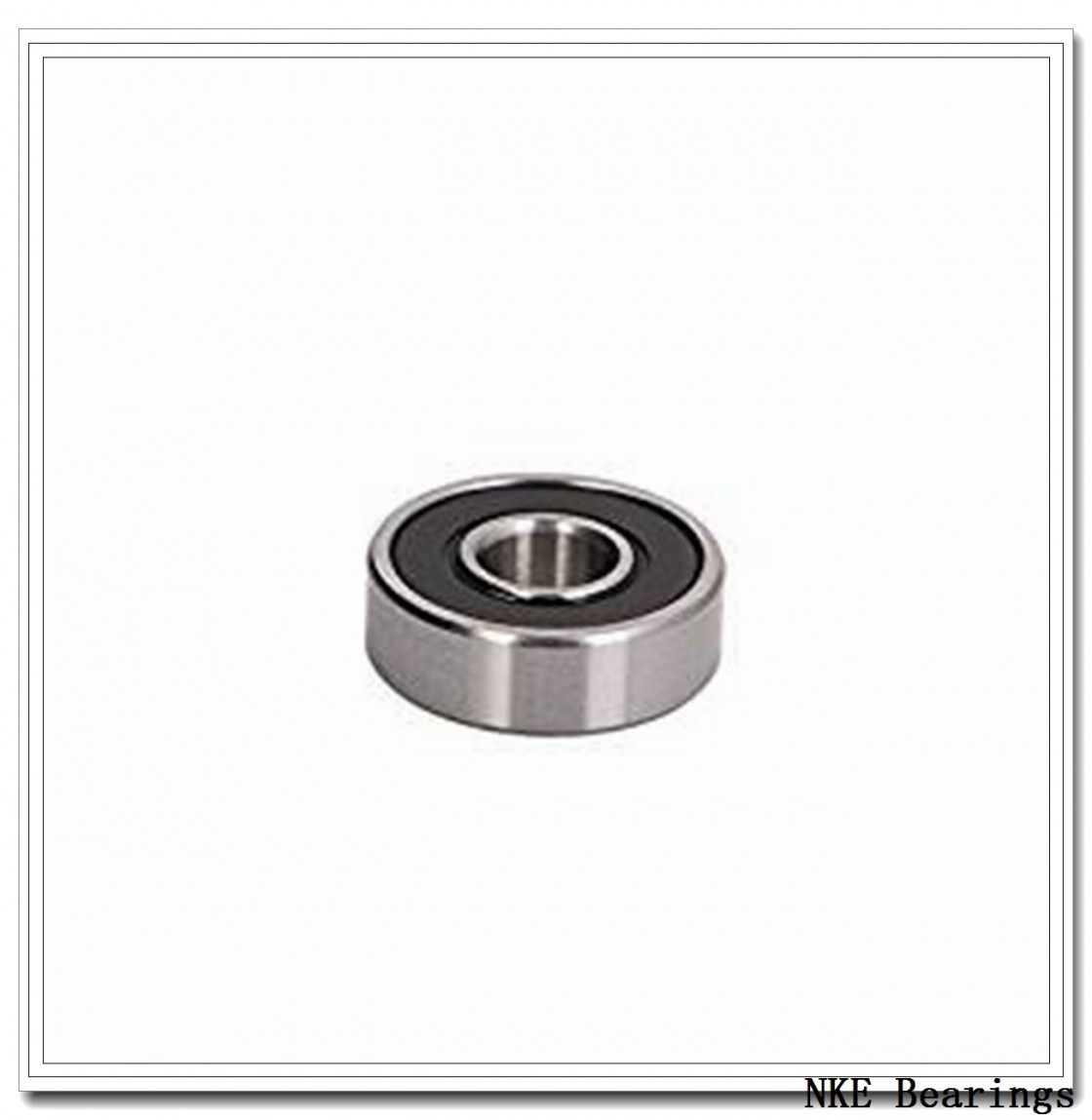 670 mm x 980 mm x 230 mm  NKE 230/670-K-MB-W33+OH30/670-H spherical roller bearings