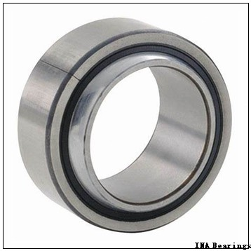 22 mm x 25 mm x 15 mm  INA EGB2215-E40-B plain bearings
