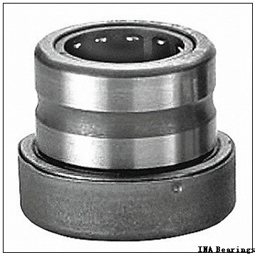INA GE80-DO-2RS plain bearings