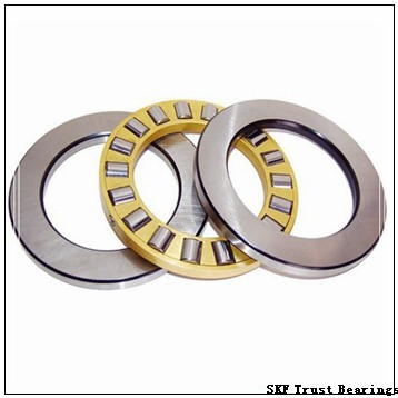 SKF BFSD 353134 AU Thrust Bearings