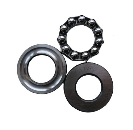 FAG 7320-B-XL-TVP-UO A/C compressor Angular Contact Ball Bearings