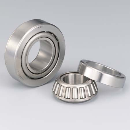 FAG 7209-B-XL-TVP-UO A/C compressor Angular Contact Ball Bearings