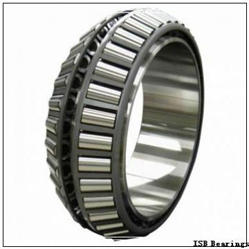 63 mm x 95 mm x 63 mm  ISB TAPR 663 CE plain bearings