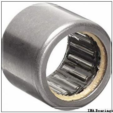 INA SCH1612 needle roller bearings
