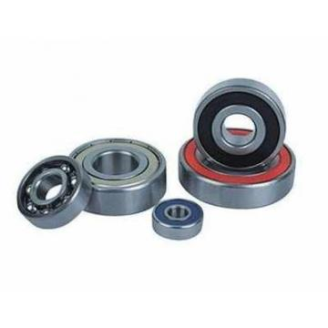 Loyal BC1-0738A Atlas air compressor bearing