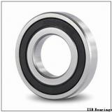 ISB 51213 thrust ball bearings