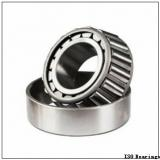 ISO QJ218 angular contact ball bearings