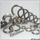 AST SCE46P needle roller bearings