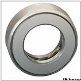 INA F-213647.4 angular contact ball bearings