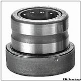 INA F-230539 angular contact ball bearings