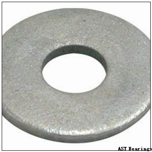 AST AST50 72IB48 plain bearings #1 image
