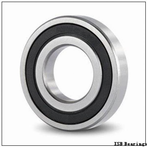 50 mm x 120 mm x 29 mm  ISB 1311 KTN9+H311 self aligning ball bearings #3 image