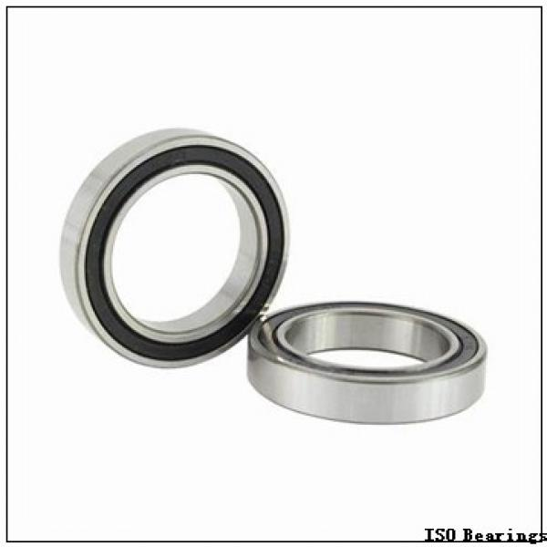 220 mm x 300 mm x 60 mm  ISO 23944 KCW33+H3944 spherical roller bearings #1 image