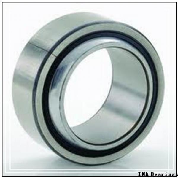 INA 4130 thrust ball bearings #1 image